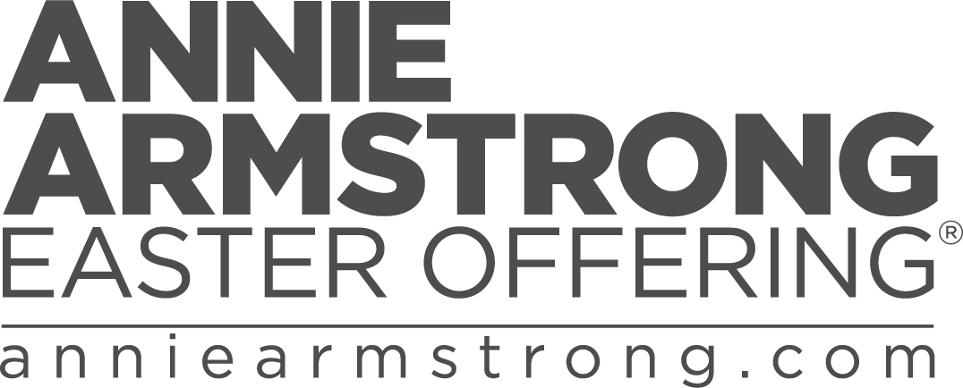 Monies given to the Annie Armstrong Easter Offering go to train and resource missionaries involved in church planting and compassion ministries who share the life-transforming gospel of Jesus Christ across the United States, Canada, and their territories.