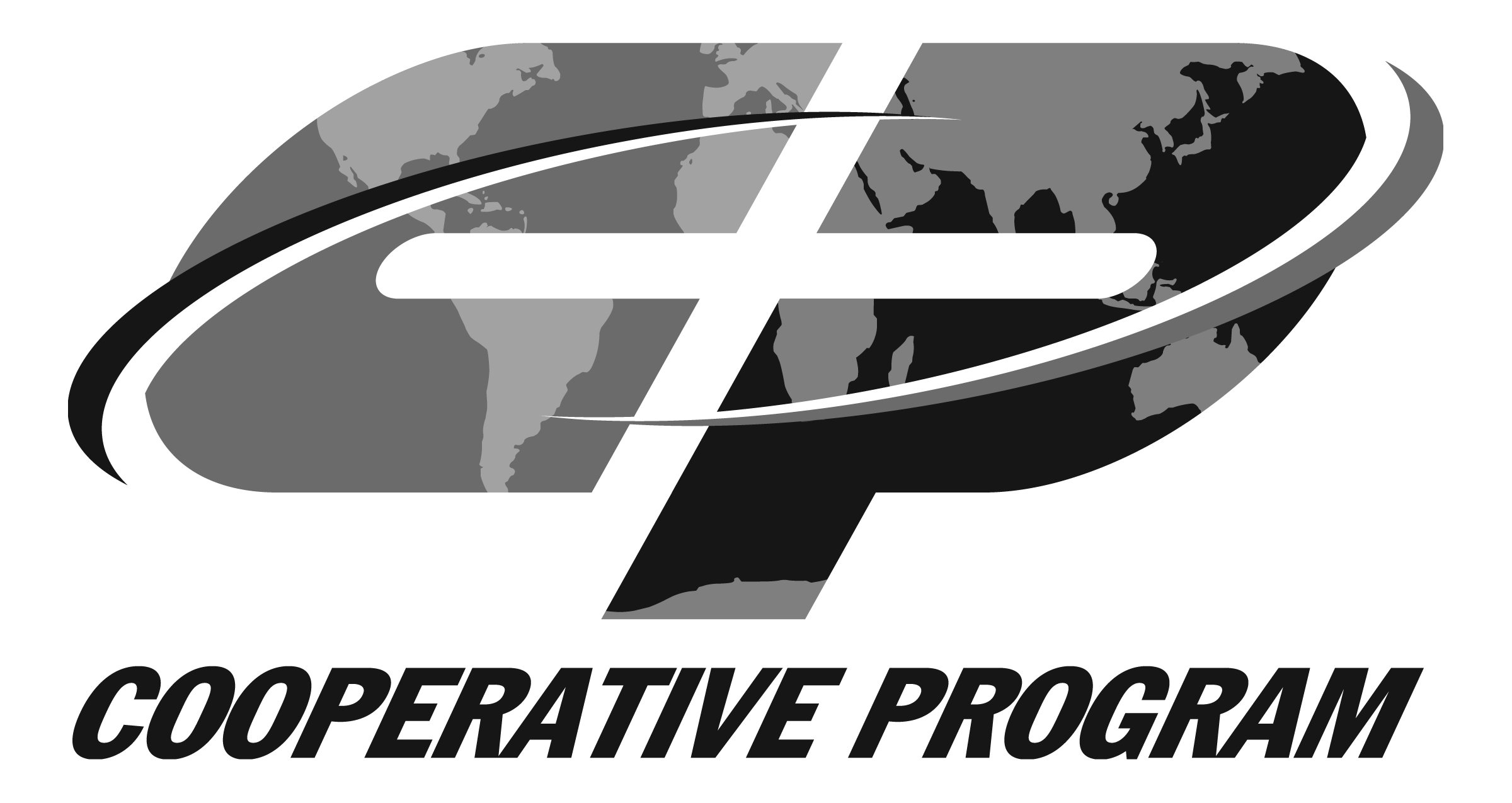 The Cooperative Program is Southern Baptists' unified plan of giving through which cooperating Southern Baptist churches give a percentage of their undesignated receipts in support of their respective state convention and the Southern Baptist Convention missions and ministries.