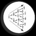 2020 Annual Church Profile