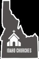 Idaho churches bold border