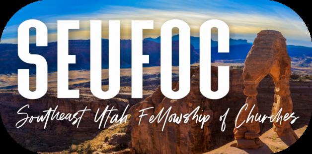 SE Utah Baptist FoC