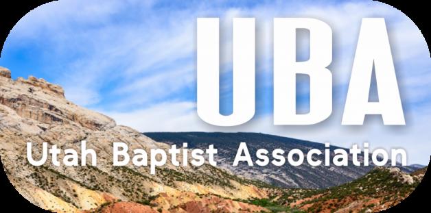 Utah BA
