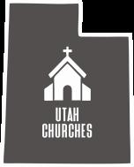 Utah churches bold border