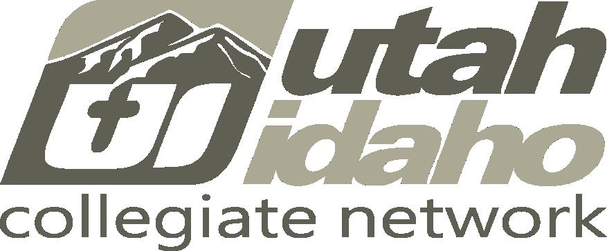 collegiate 4 UI Collegiate network