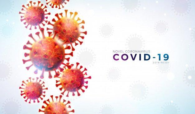 covid-19-coronavirus-outbreak-design-with-falling-virus-cell-typography-letter-light-background-vector-2019-ncov-corona-virus-illustration-dangerou