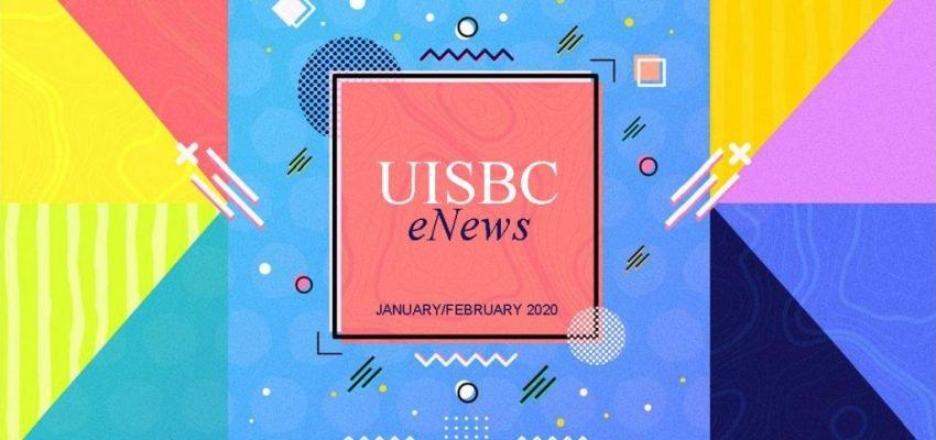 January/February 2020 Edition