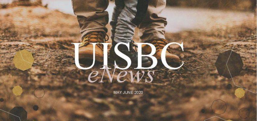 May/June 2020 Edition