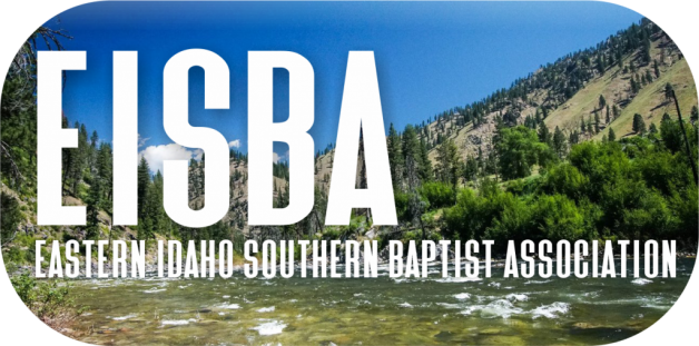 Eastern Idaho SBA