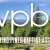 Whispering Pines Baptist Association