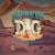 vbs_destination_dig
