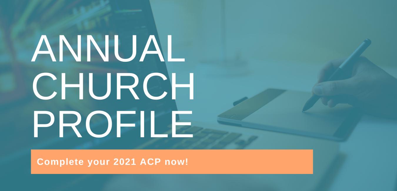 2021 ACP