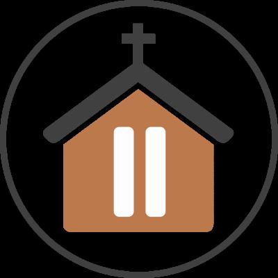 Transitional Pastor